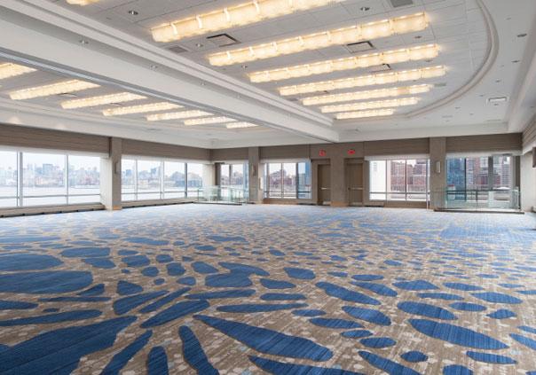 Hyatt-Ballroom