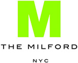 The Milford NYC