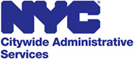 NYC Citywide Administration Services